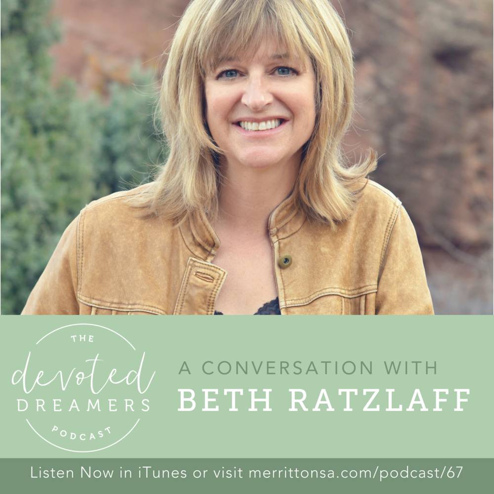Ep. 67 Beth Ratzlaff.png