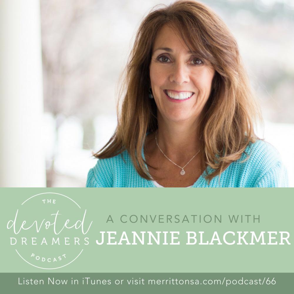 Ep. 66 Jeannie Blackmer.png