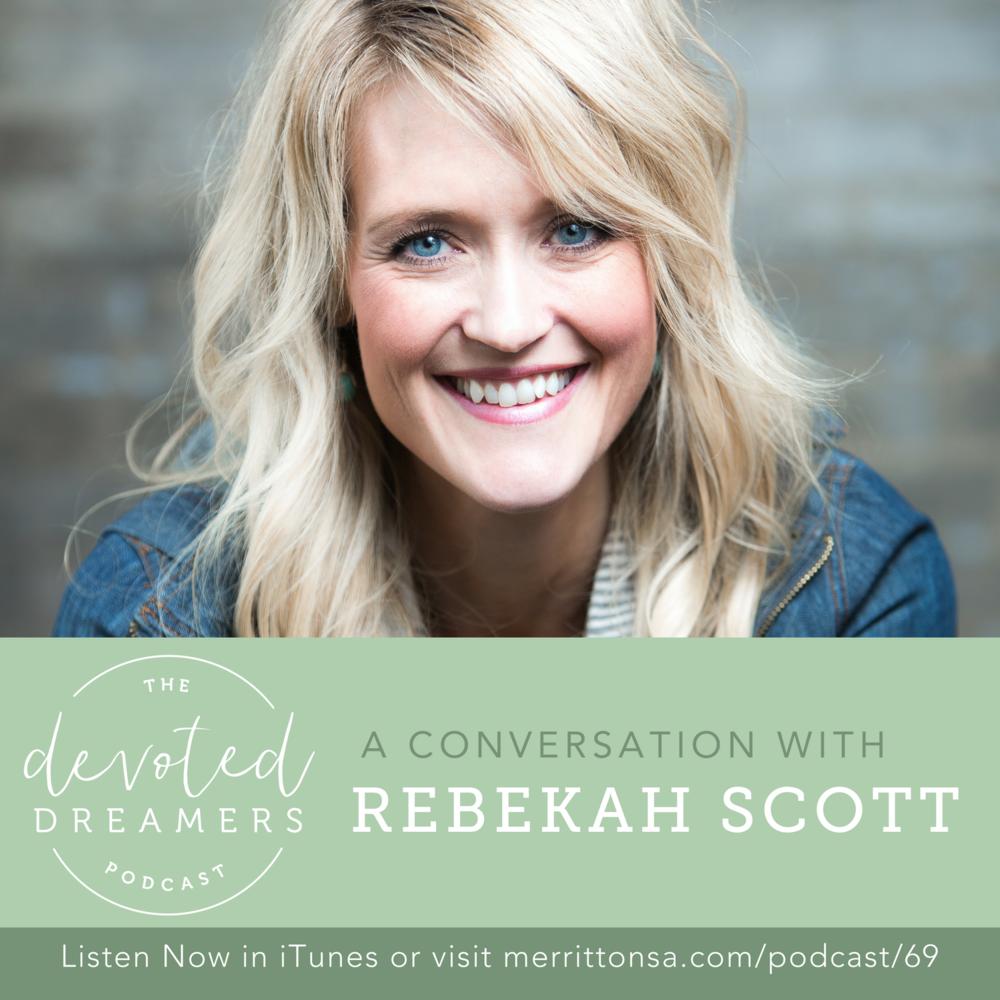 Ep.69 Rebekah Scott.png