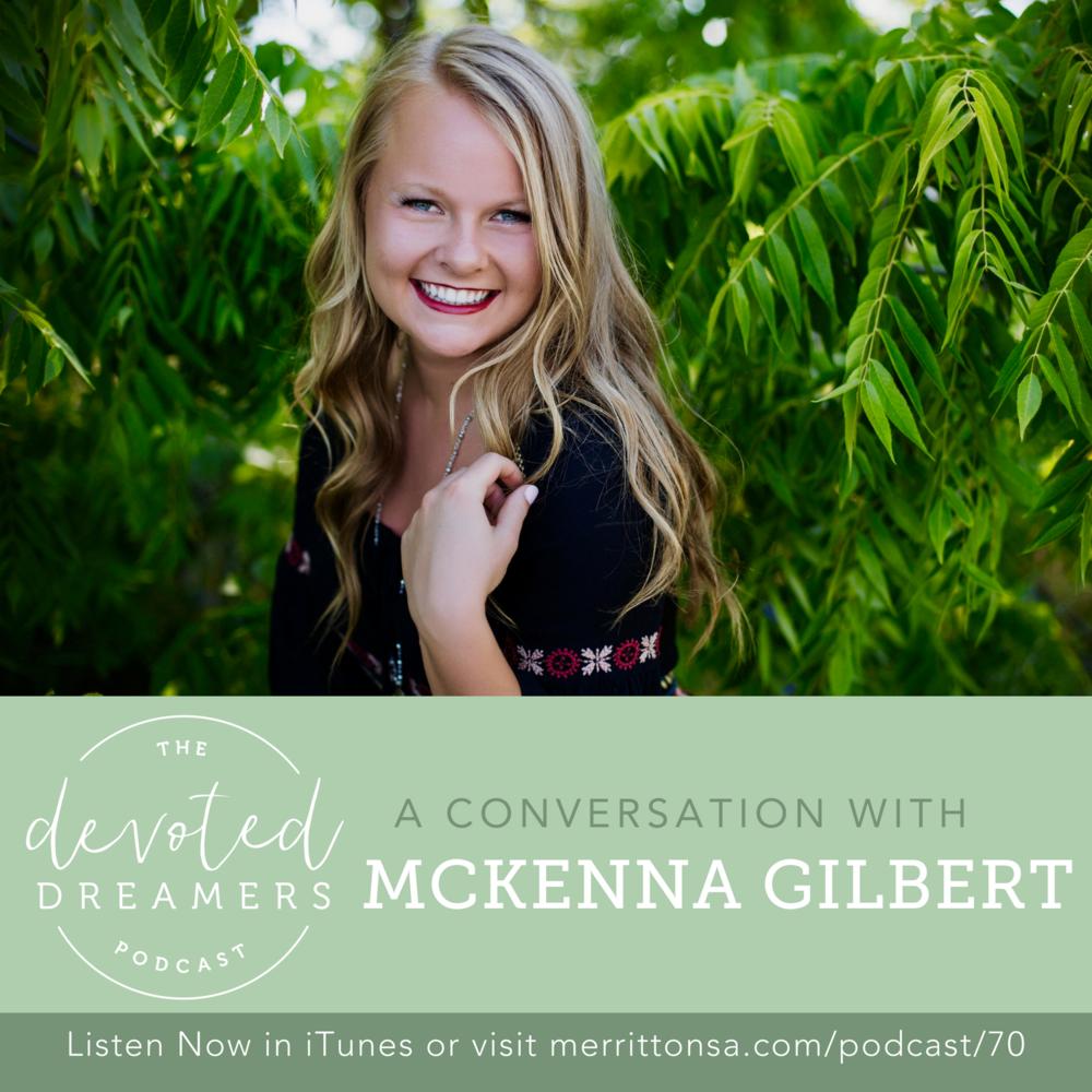 Ep. 70 McKenna Gilbert.png