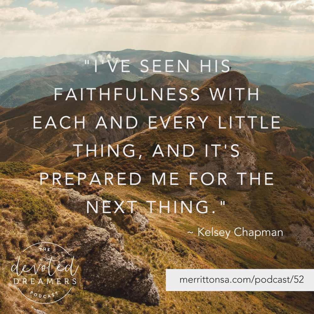 K.Chapman Quote.png