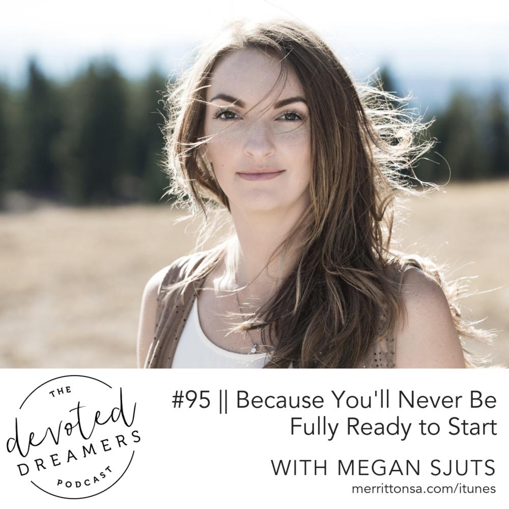 95 - Megan Sjuts-IG.png