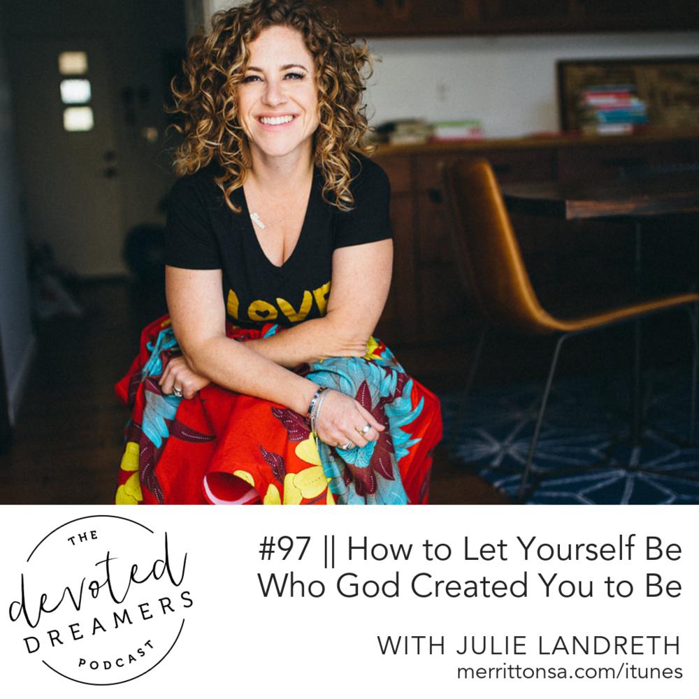 97 - Julie Landreth.png