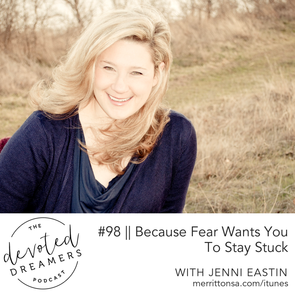 98 - Jenni Eastin - IG.png