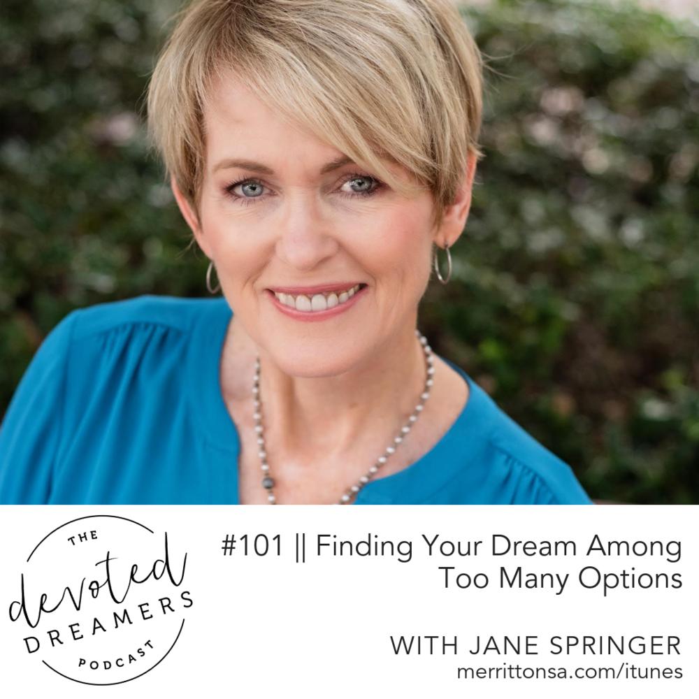 101 - Jane Springer - IG.png