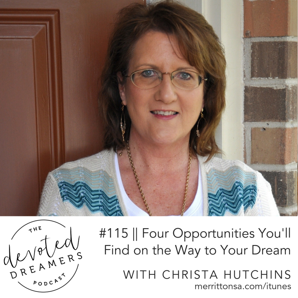 115 - Christa Hutchins - IG.png