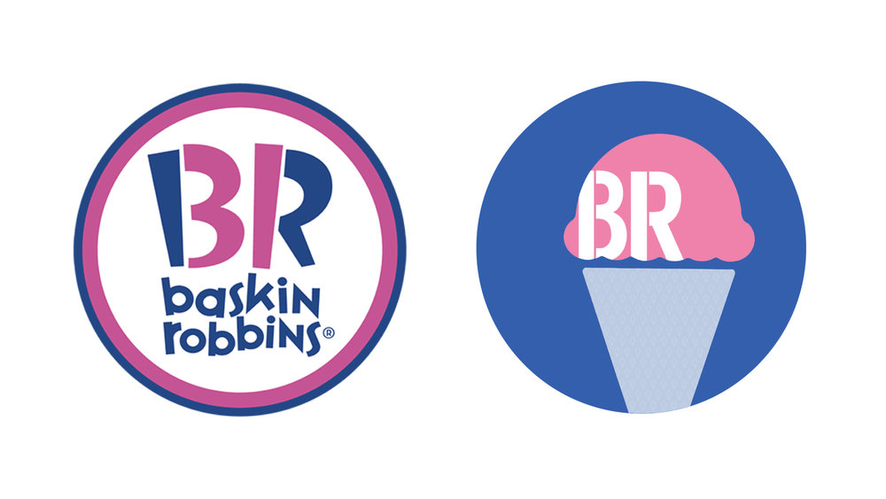 baskin robbins marketing research case study Baskin robbins marketing research case study baskin robbins case study this case summarizes the marketing research to be performed for the logo redesign project of baskin robbins.
