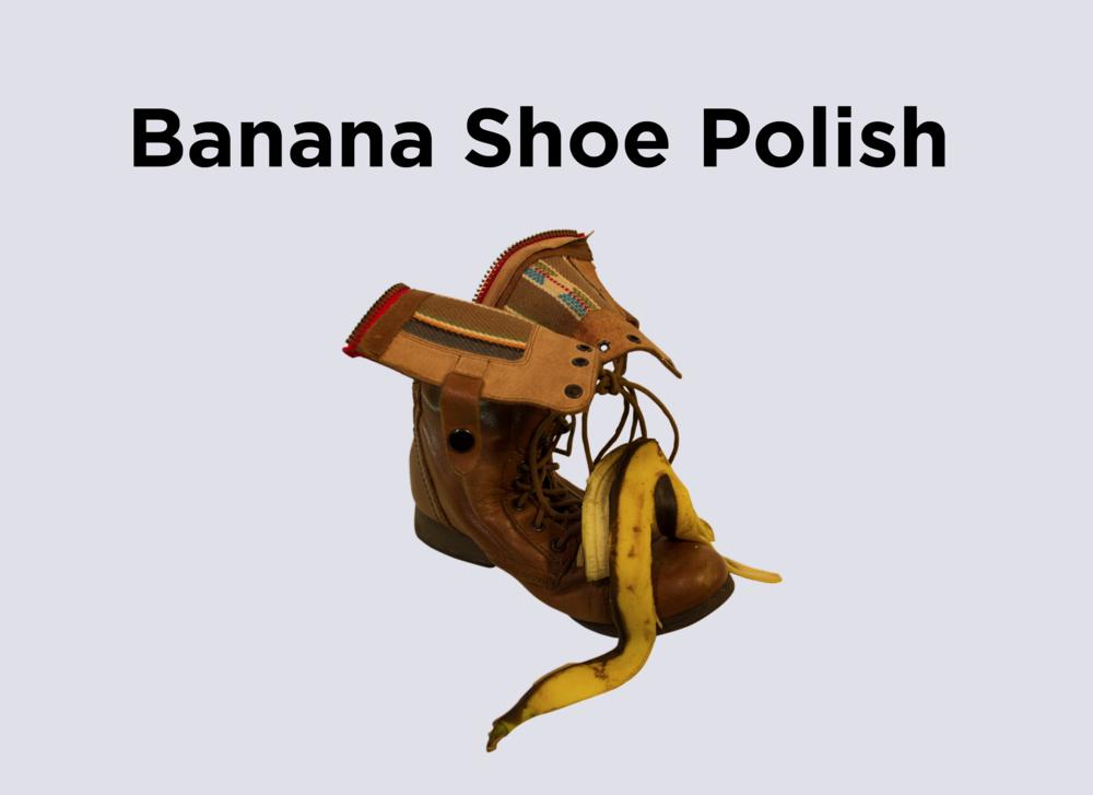 5. Banana Shoe Polish.png
