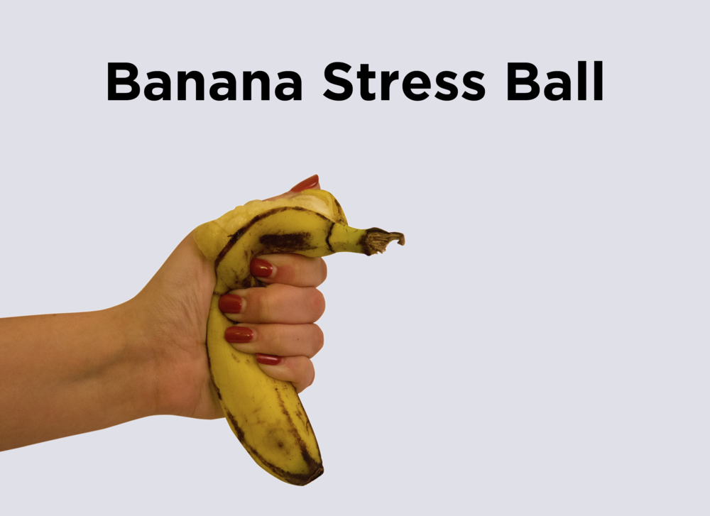 10. Banana Stress Ball.png