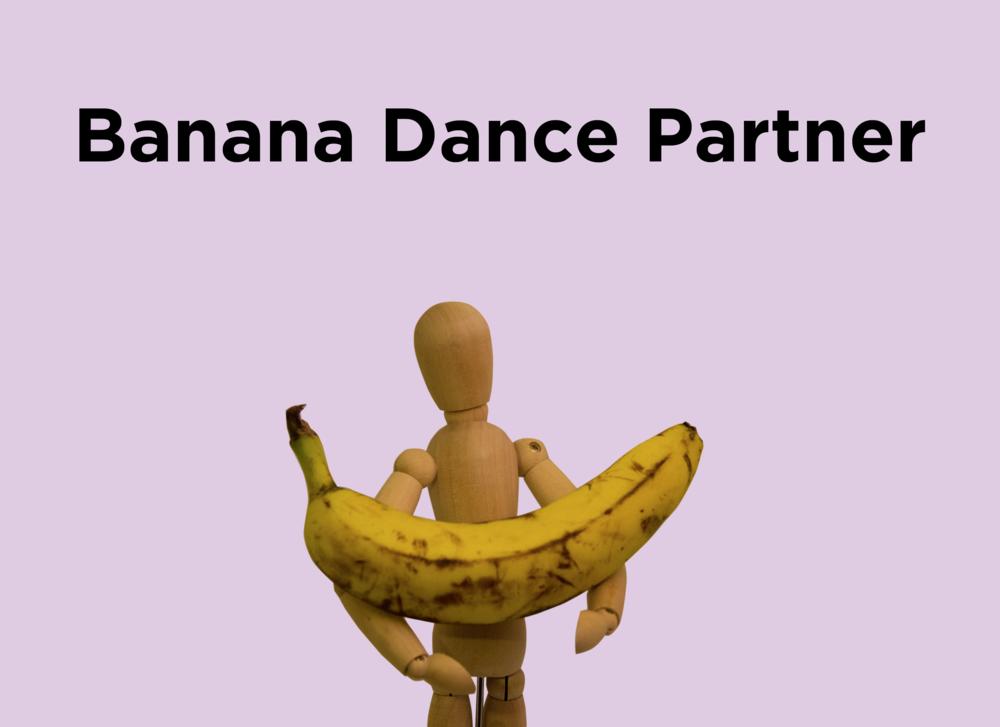 11. Banana Dance Partner.png