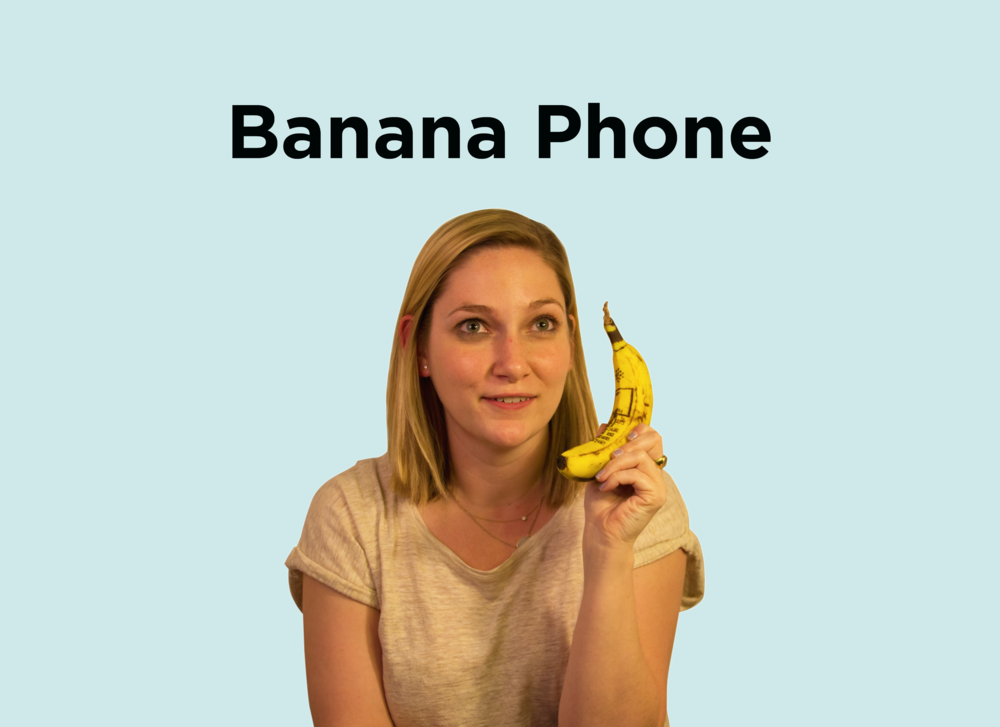 13. Banana Phone.png