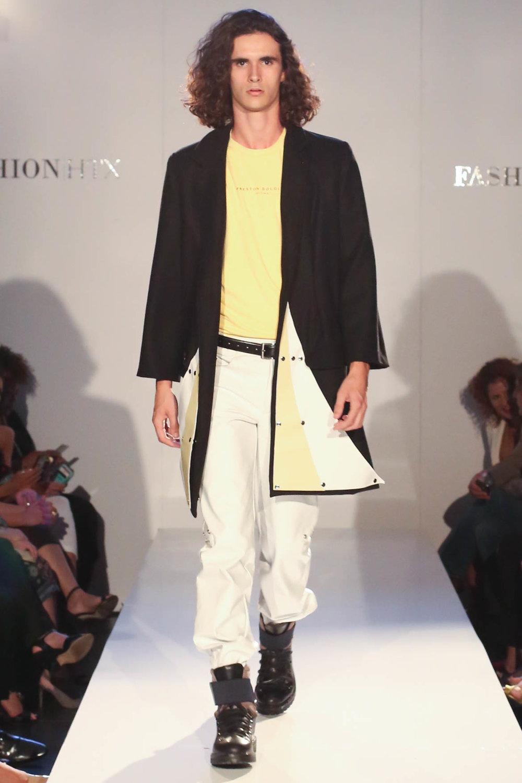 FashionHTX_021.jpg
