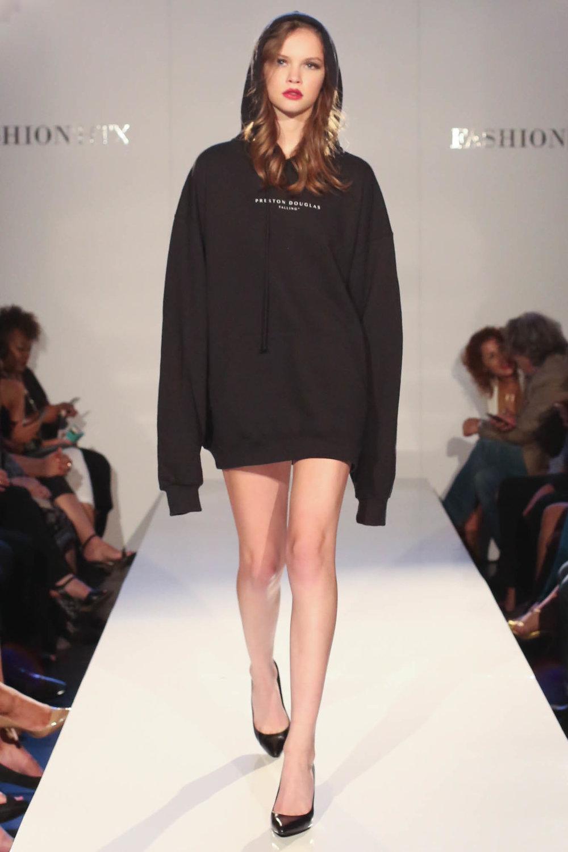 FashionHTX_023.jpg