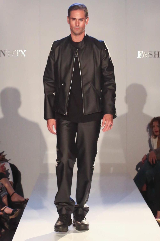 FashionHTX_025.jpg