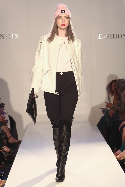 FashionHTX_028.jpg