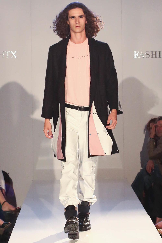 FashionHTX_030.jpg