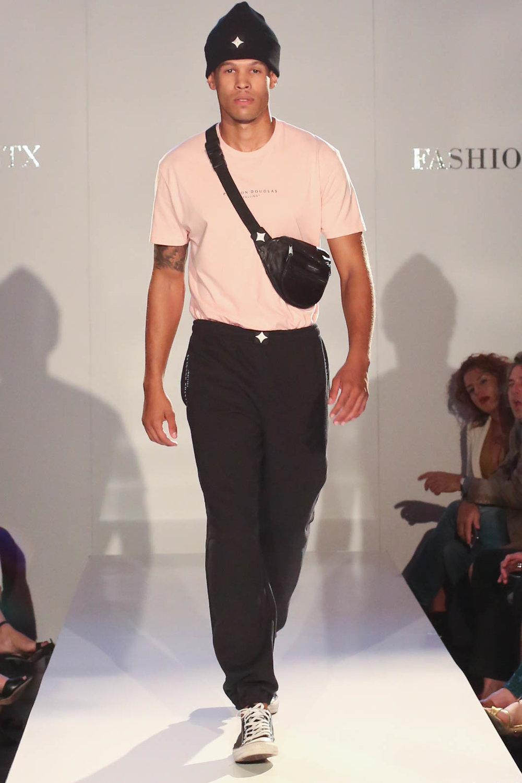FashionHTX_029.jpg