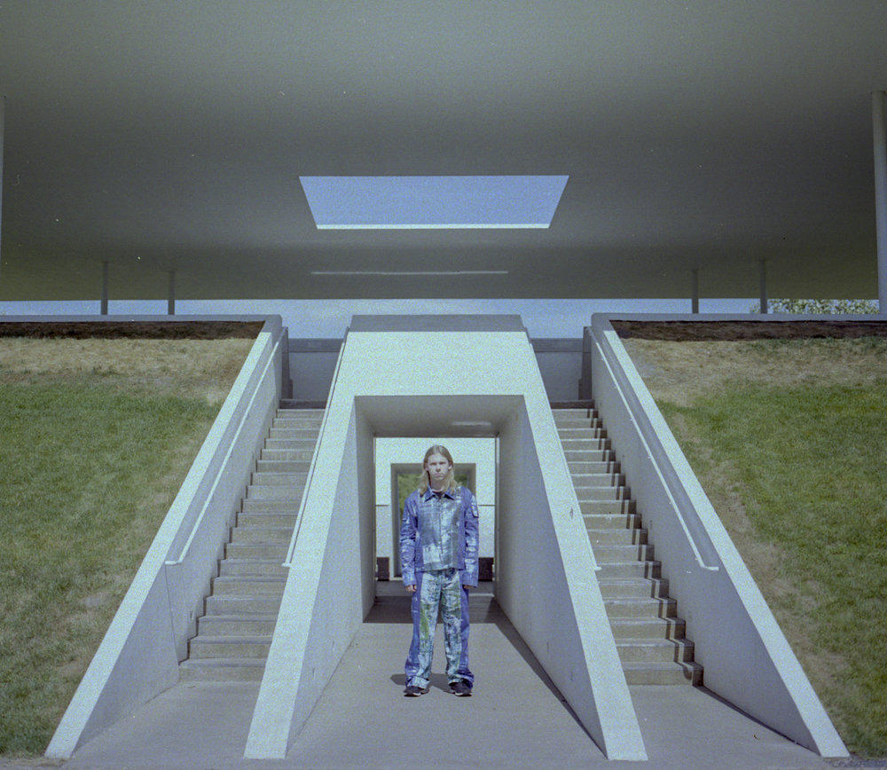 james turrell skyspace preston douglas fucking young.jpg
