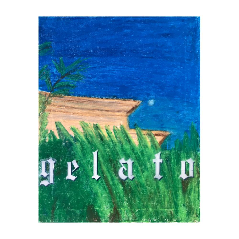 albumtemp (54).PNG