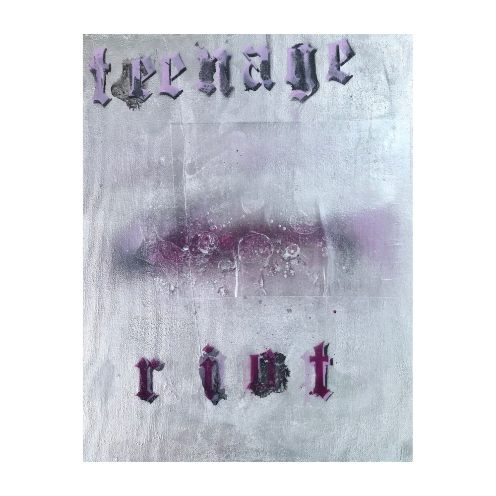 albumtemp (57).PNG