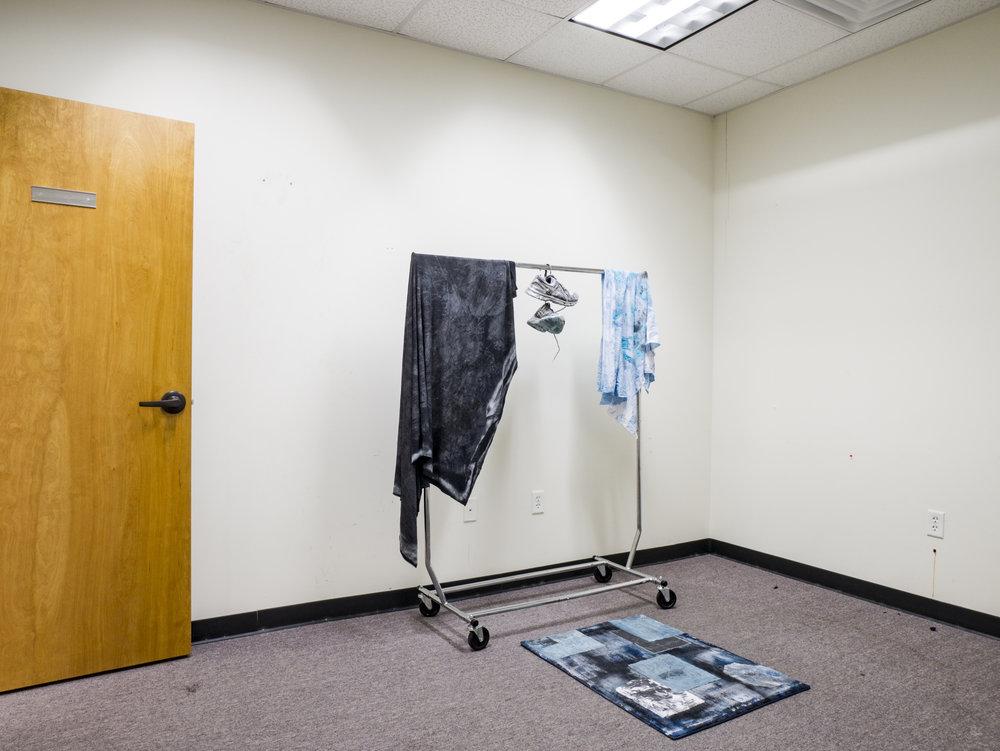 room_ten011.jpg