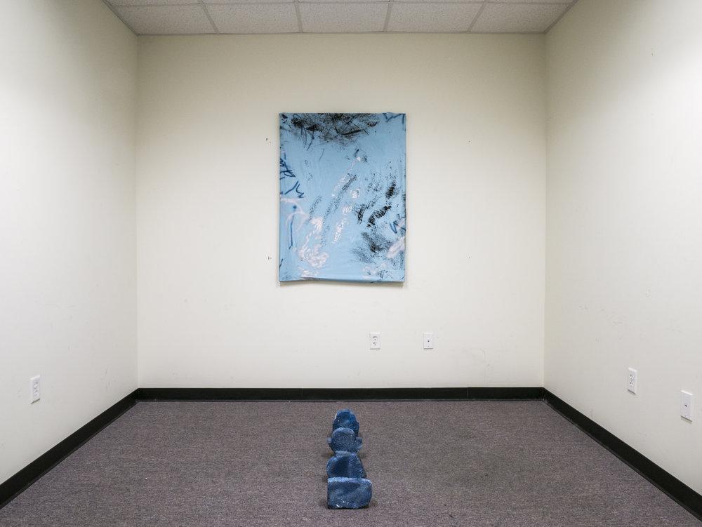 room_four001.jpg