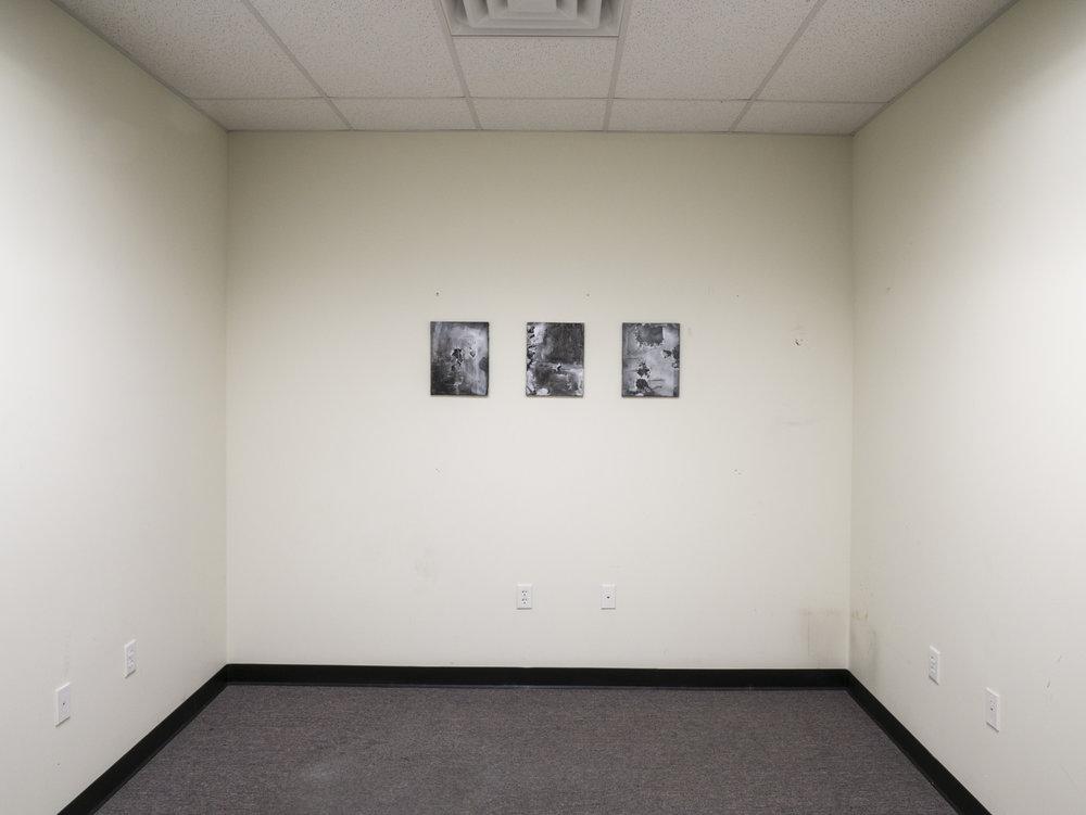 room_five001.jpg