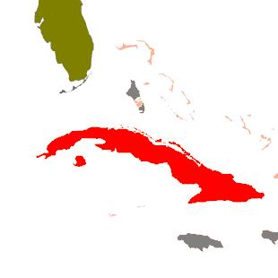 Cuba-us_map.png