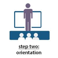 orientation1.png