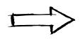 arrow3.png