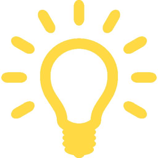 bright-lightbulb.png