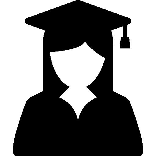 female-graduate-student (1).png