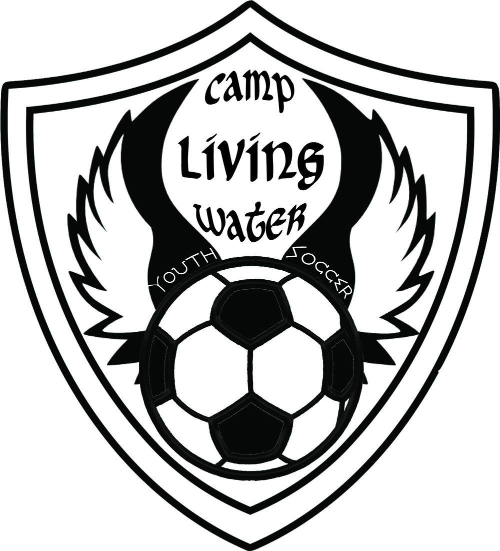 CLW Soccer Shield.jpg