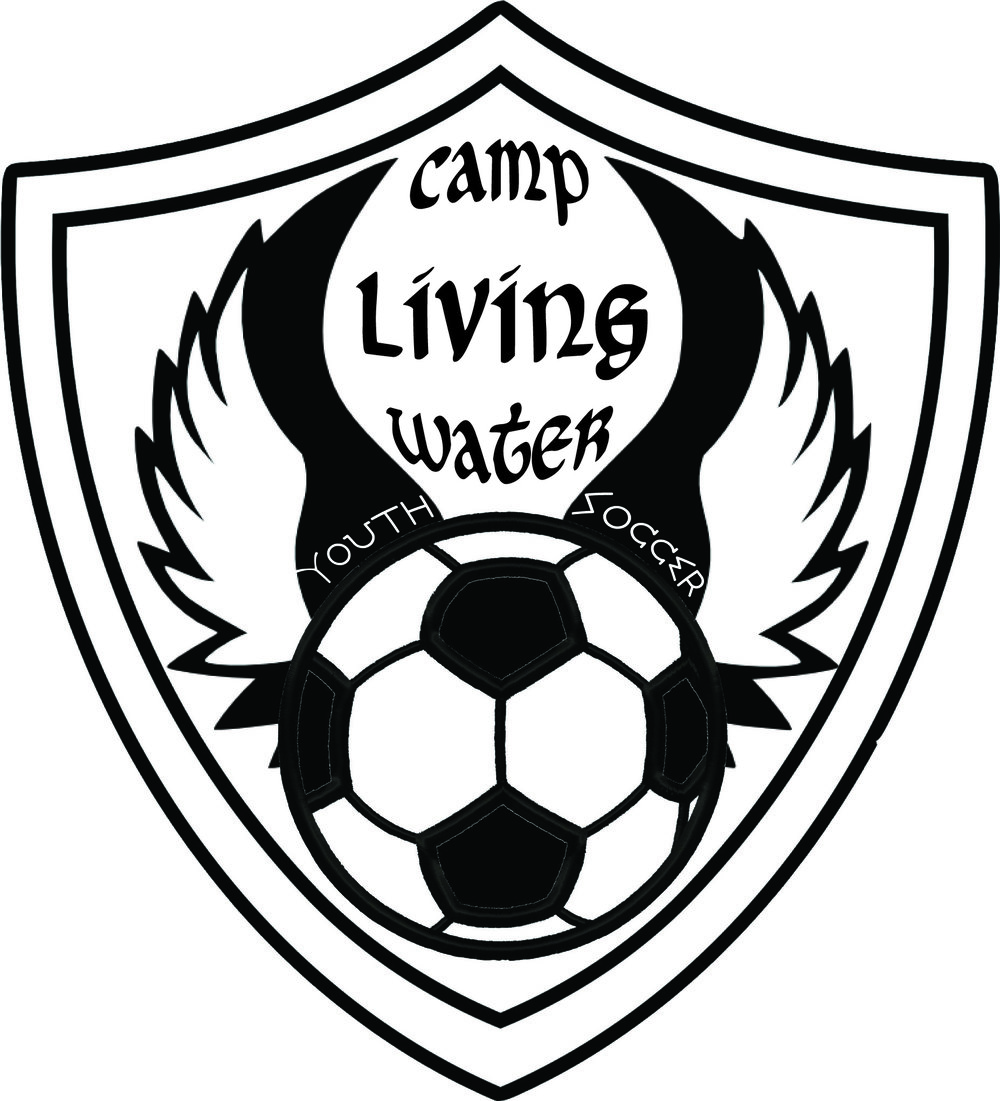 Spring Youth Soccer - Ages 4-11March 5th-May 2ndEvery Tuesday and Thursday#CLWsoccer