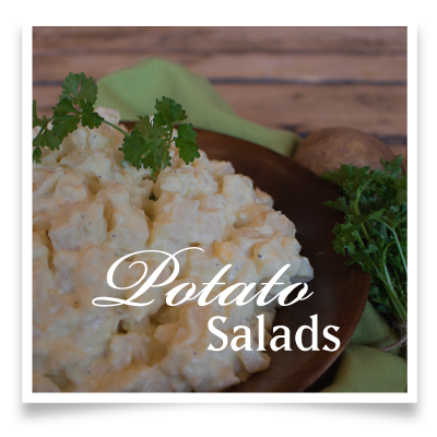 potatosalad_fresh_salads