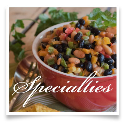 specialties_fresh_salads