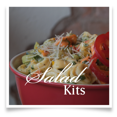 saladkits_fresh_salads