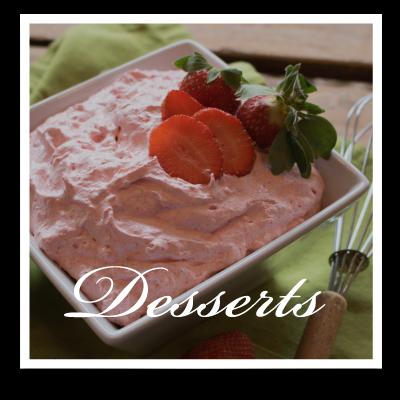 desserts_fresh_salads