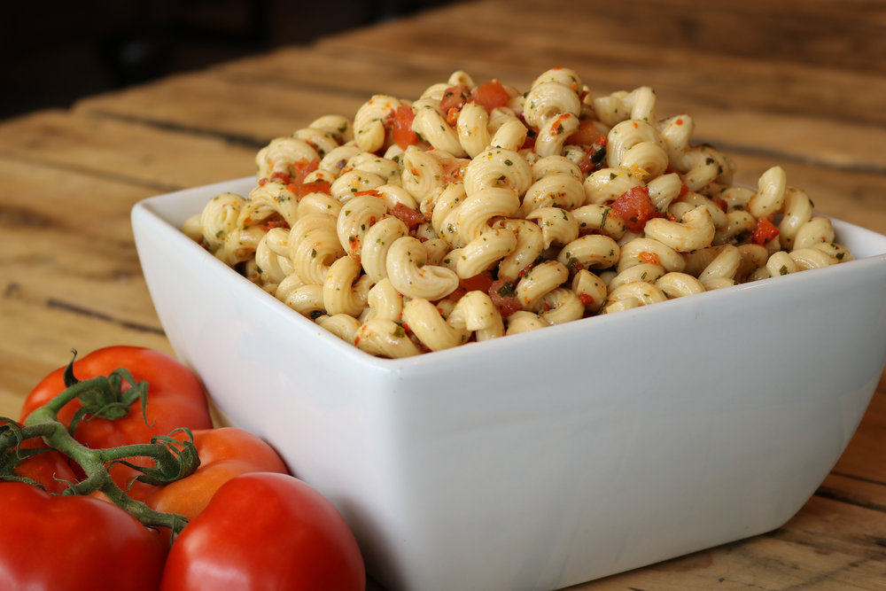 pastasalads_easy_recipes