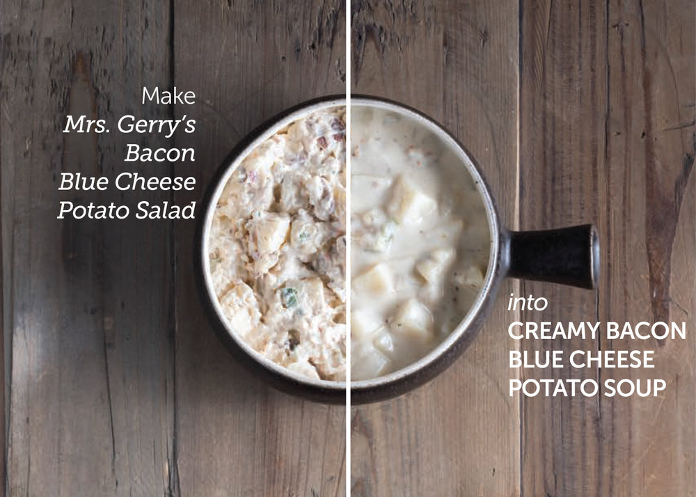 Turn Creamy Bacon Blue Cheese Soup.jpg