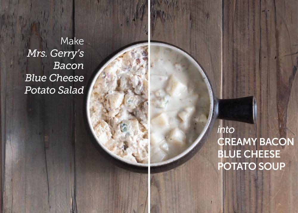 Turn Creamy Bacon Blue Cheese Soup.jpg