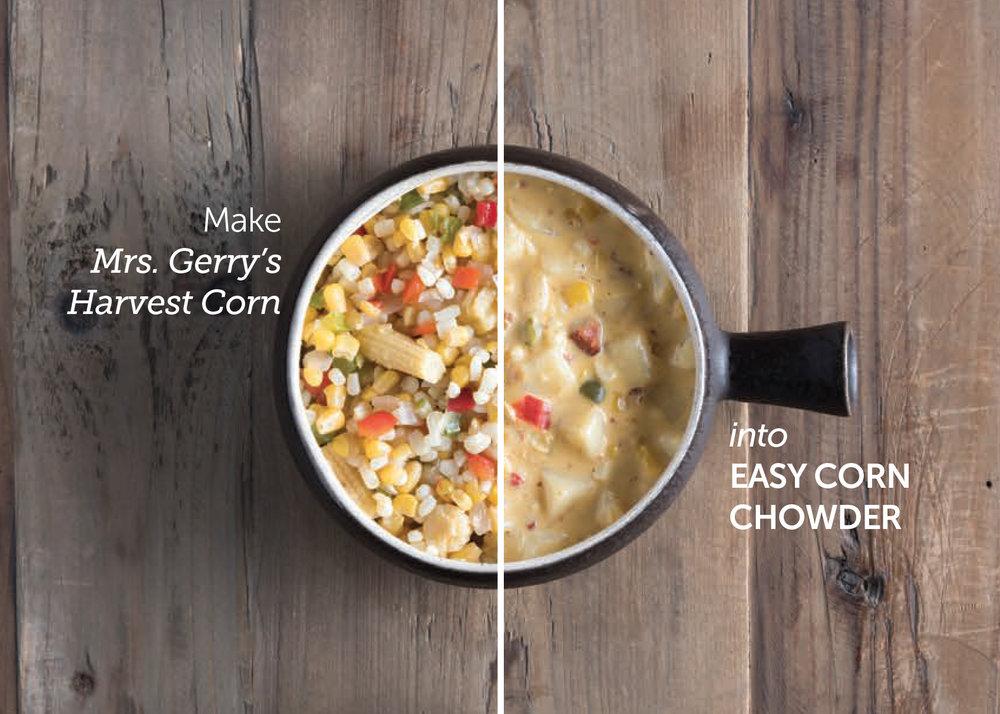 Turn Easy Corn Chowder.jpg