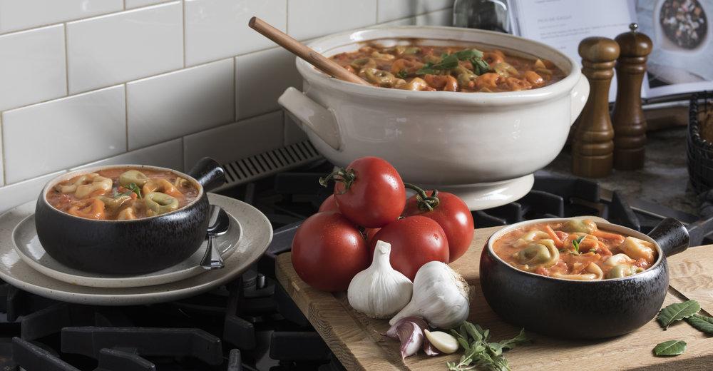 Meditteranean Soup Facebook Size.jpg