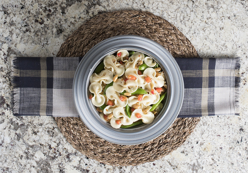 Thai Pasta Salad with Peanuts.jpg