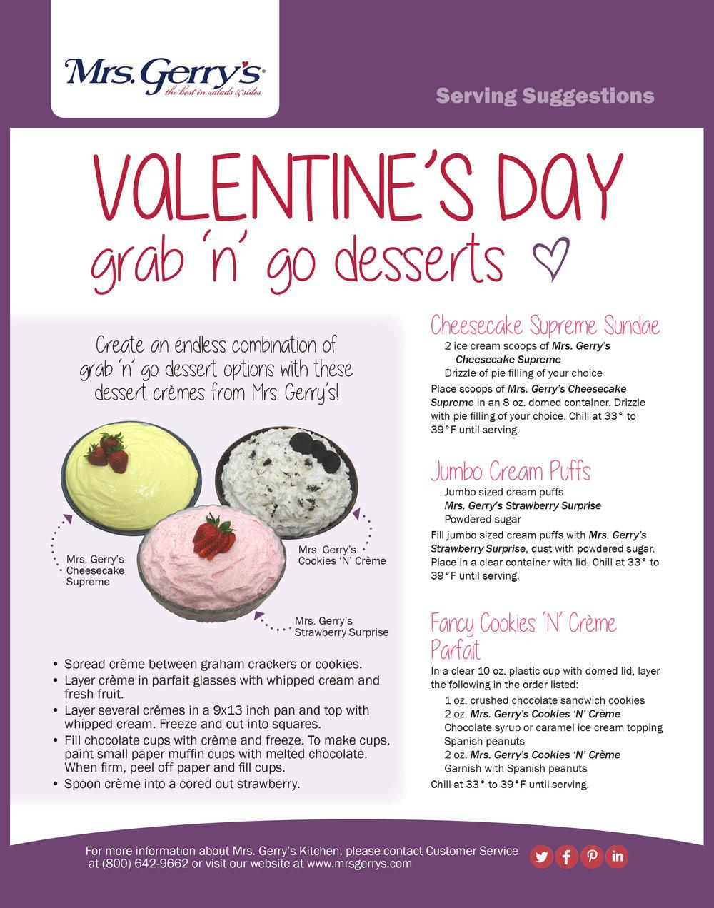 Valentine's Day Desserts.jpg