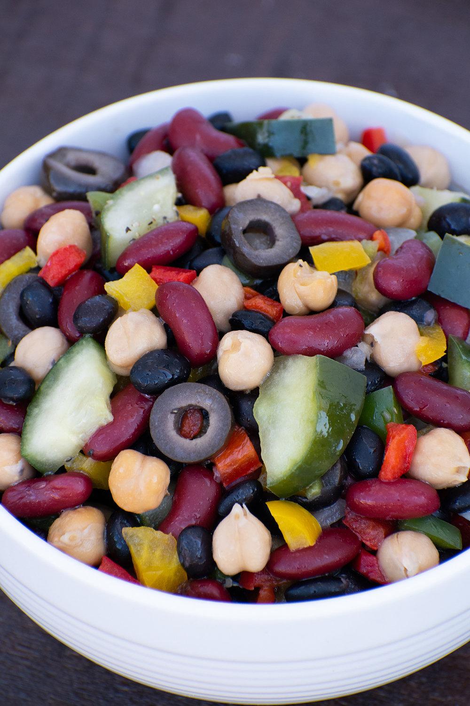 GardenBeanSalad-2.jpg