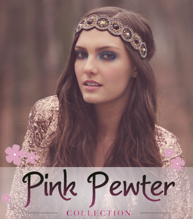 364146-pink_pewter_stretch_bands.png