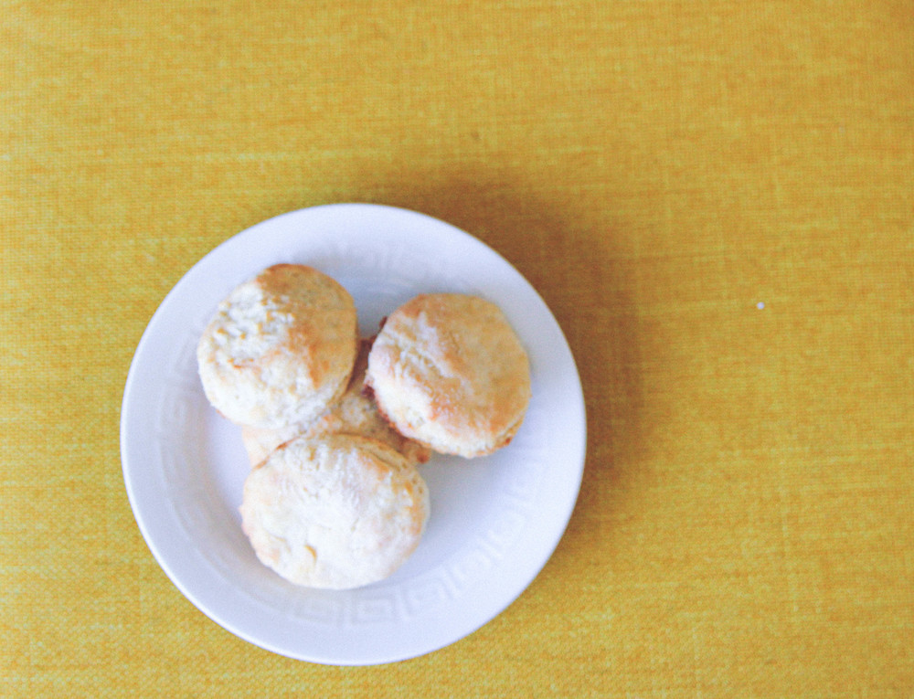 homemade biscuits-10.jpg
