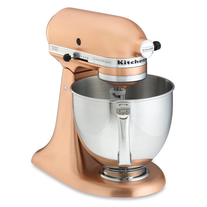 kitchenaid-metallic-series-5-qt-stand-mixer-o.jpg