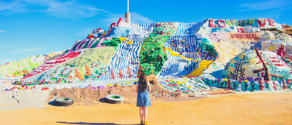 salvation mtn-13.jpg
